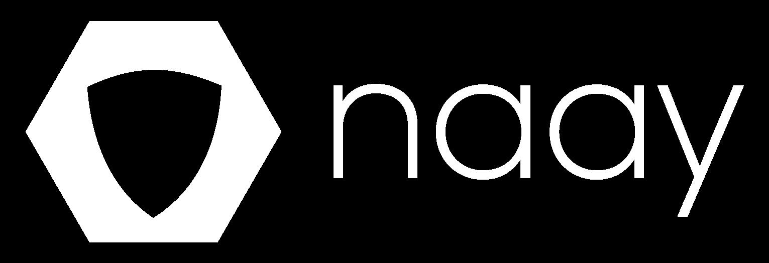 Naay – Experiencias Interactivas